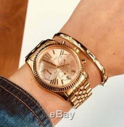 0.35 ctw Real Diamond Solid 14k Rose Gold Flush Set Oval Bangle Bracelet 6.5-8