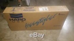 2014 Haro Master 35th Anniversary, Full 4130, BMX Frame-set 26-inch, new in box