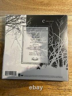 AFI Decemberunderground Limited Edition 7-inch Box Set Vinyl RARE New