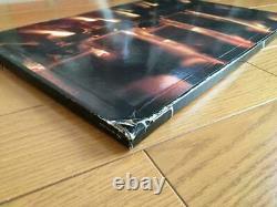 Aphex Twin DRUKQS Album Box SET 12 inch Analog Warp Records WARPLP92 Vinyl LP