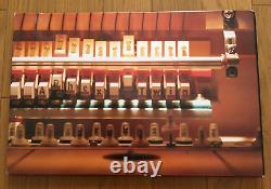 Aphex Twin DRUKQS Album Box SET 12inch Analog Warp Used Vinyl Record WARPLP92
