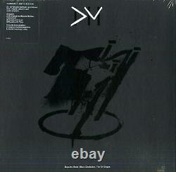 Depeche Mode Black Celebration The Singles 12 Inch Single Box Set Vinyl