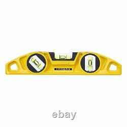 FatMax Hand Tools Set with 23 Inch Watersealed Toolbox