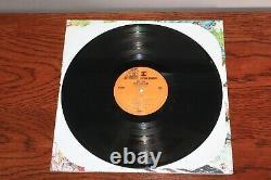 Fleetwood Mac 1969 to 1972 LP box set with bonus 7 inch disc REPRISE R1 535581