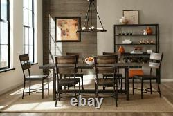 Hillsdale Furniture Dining Room Jennings Dining Chair Set of 6