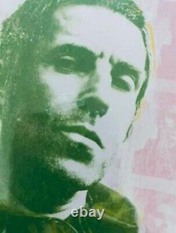 Liam Gallagher Why Me Why Not 7 Inch Vinyl Collectors Box Set