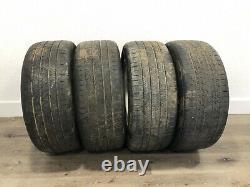 Mercedes W251 R350 Ml550 Gl450 Amg Wheels Rims Wheel Rim & Tire 19 Inch Set Oem