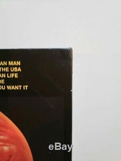 NEW Kiss Alive II 3 3/4 Inch Deluxe Box Set #5, #193/200 Comic Con Exclusive