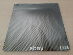 Nine Inch Nails Ghosts I-IV Box Set 4x Vinyl LP